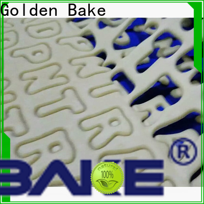 Golden Bake cookies making machine price in india company for dough processing