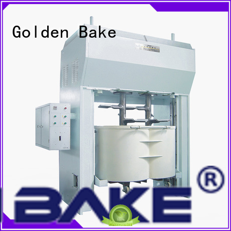 professional biscuit mixer company for mixing biscuit material