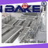 excellent automation system manufacturer for biscuit post baking