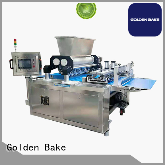 professional biscuit manufacturing machine manufacturer for biscuit material forming