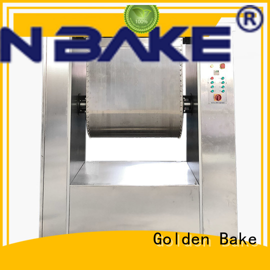 top dough mixing machine manufacturer for mixing biscuit material