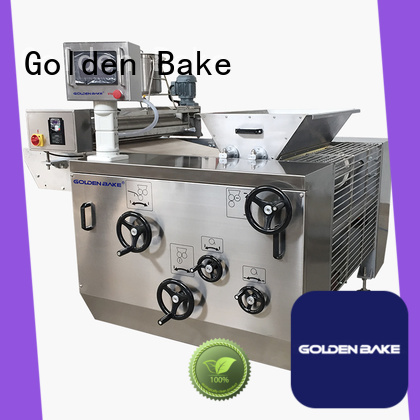 top dough forming machine supplier for forming the dough
