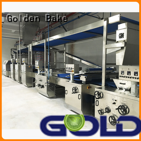 best dough sheeter machine manufacturer for forming the dough