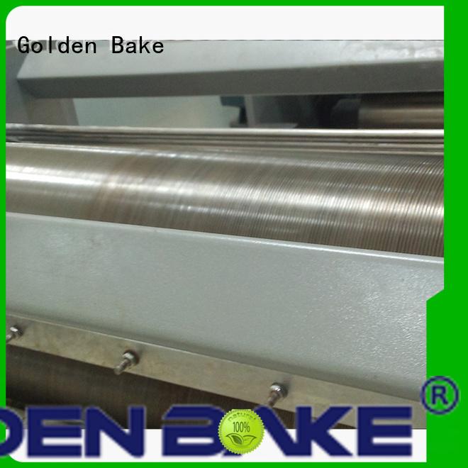 professional dough forming machine company for dough processing