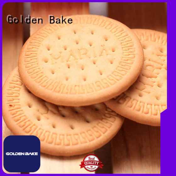 excellent cookie factory machine solution for marie biscuit production