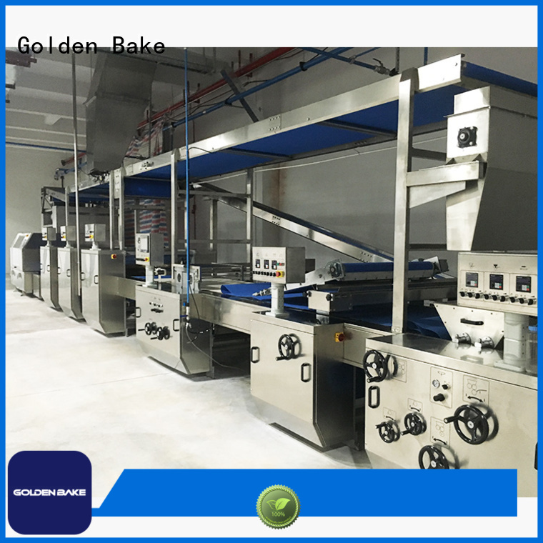 top quality dough forming machine manufacturer for forming the dough