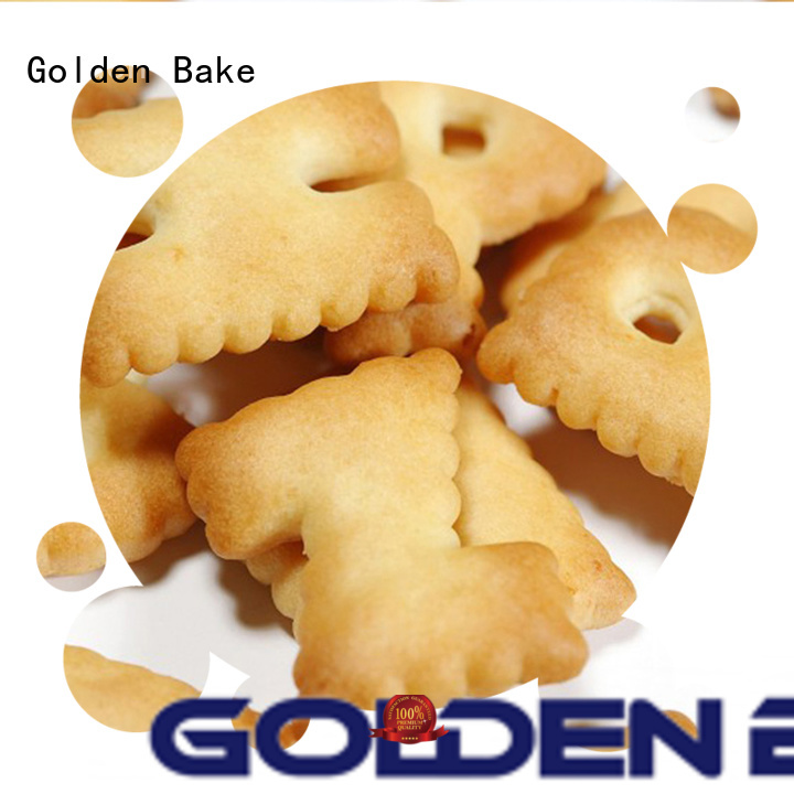 top rated cookies biscuit machine company for letter biscuit making