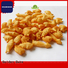 top quality biscuit plant supplier for biscuit making