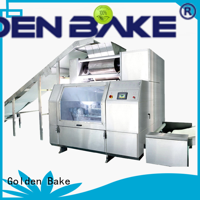 top quality dough sheeter machine manufacturer for forming the dough