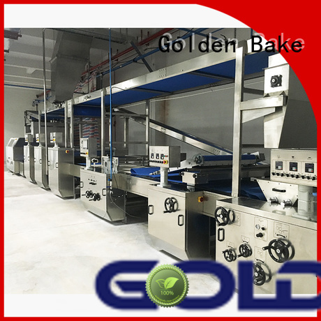 durable dough forming machine supplier for forming the dough