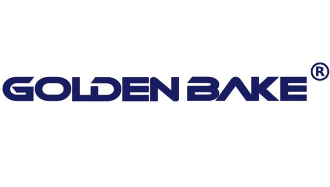 Golden Bake®