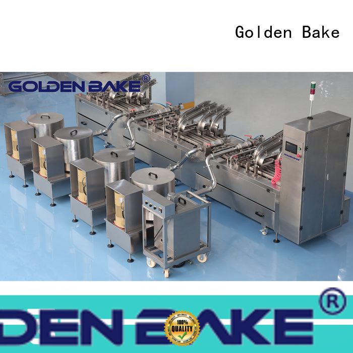 excellent biscuit factory machine supplier for biscuit packing